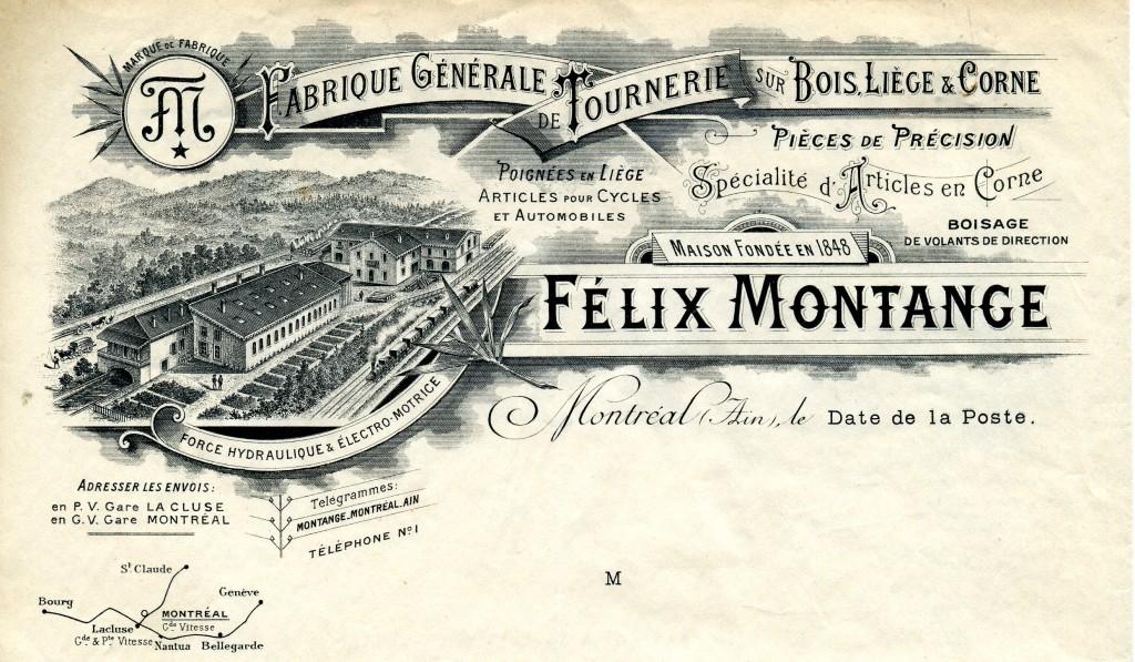 Vers 1912